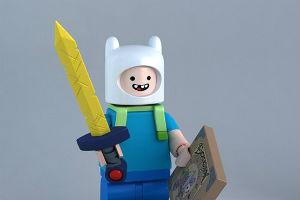 LEGO ��� ������