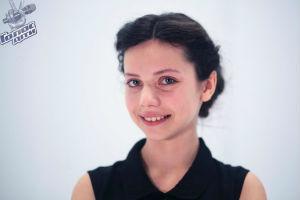 Уляна Баранюк