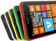 Microsoft �������� �������� Nokia