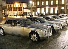 Rolls-Royce �������� ������ ��������� ��� �������