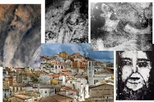 Містичні явища XX століття