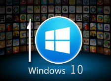 Microsoft ���������� ����� ����� Windows