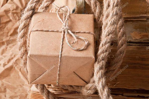 Какие подарки нравятся мужчинам?