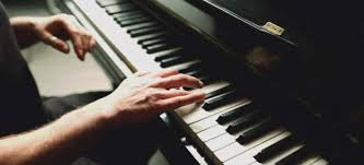 перевезезти піаніно