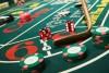 онлайн казино игровые автоматы казино.net