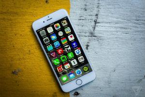 Apple iOS 8.1.3