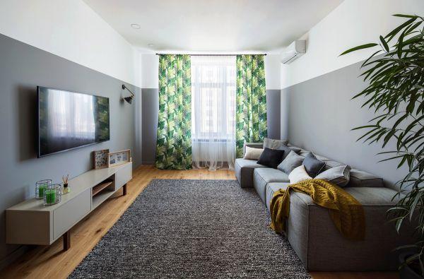 мягкая мебель по европейскому образцу