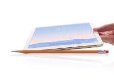 iPad Air 2 ������� ����������� ����� (²���)