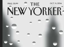 The New Yorker ����� ������ �