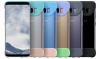Чехлы для Galaxy S8