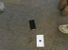������ �������� iPhone 6 ��� ����� ���� ������� (²���)