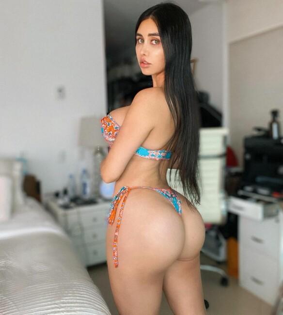 Джозелін Кано