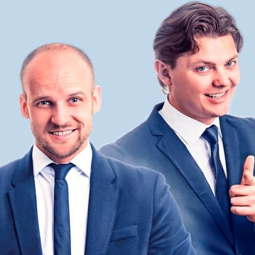 Интересные концерты Киева в августе