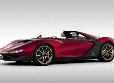 Ferrari ���� ���� ����� ������������ ����