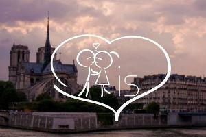 лого міста