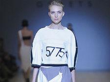 Ukrainian Fashion Week: ���-10 ���������� ������ �� GOLETS