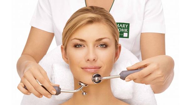 Медицинский центр эстетической косметологии