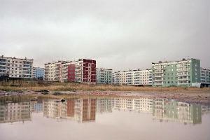 фото Росії