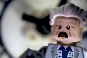 LEGO ����� � �������