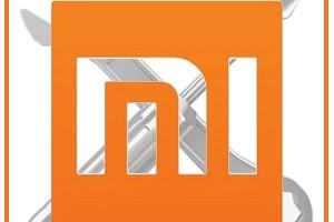 Cepвиcный цeнтp Xiaomi