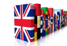 Преимущества обращения в бюро переводов