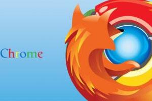 Mozilla �� Google
