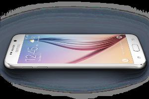 �������� Samsung