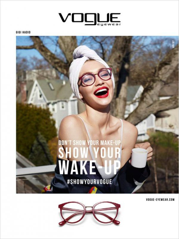 0228_gigi-hadid-vogue-eyewear-04-620x826.jpg (66.88 Kb)
