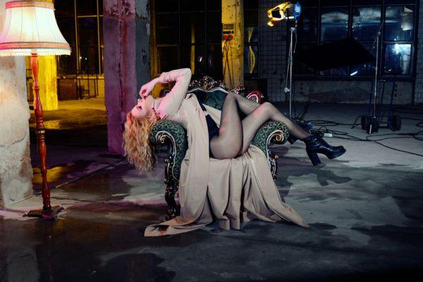 Новый альбом Бейонсе Lemonade измена Джей Зи и реакция