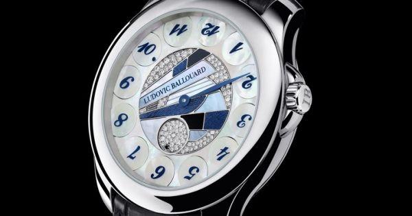 0282 ludovic ballouard upside down art deco watch in platinum 1.jpg (27.67  Kb) 4db5470f4c550