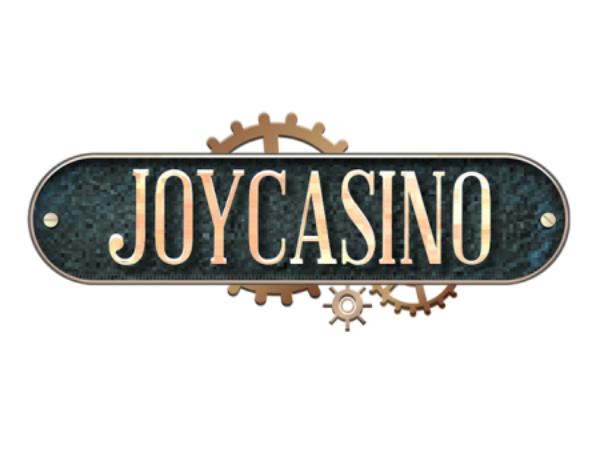 joycasino 14 com
