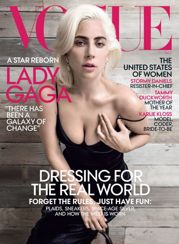 08-lady-gaga-vogue-cover-october-2018.jpg (91.83 Kb)