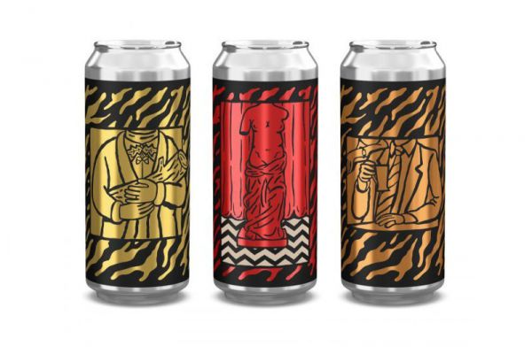 0969_800x533xdavid-lynch-release-twin-peaks-beers_jpg_pagespeed_ic_dhxbwn8si0.jpg (37.14 Kb)