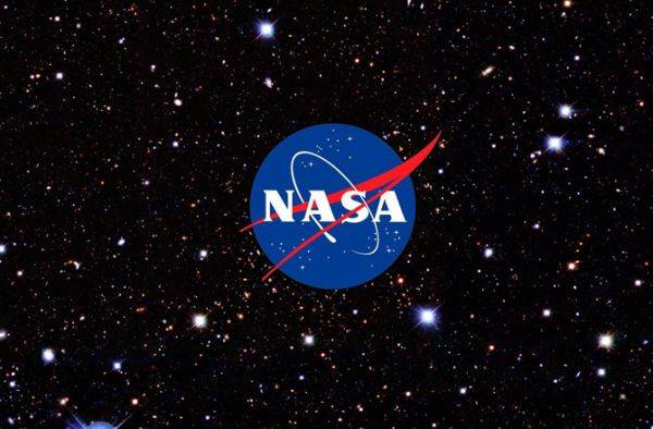 0nasa-logo-670x440.jpg (45.8 Kb)