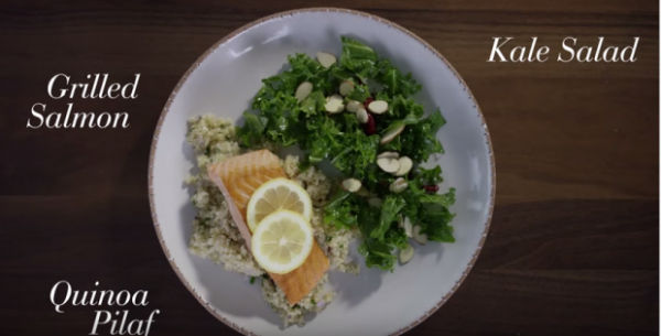 100-years-of-family-dinners-salmon-with-quinoa.png (243.03 Kb)