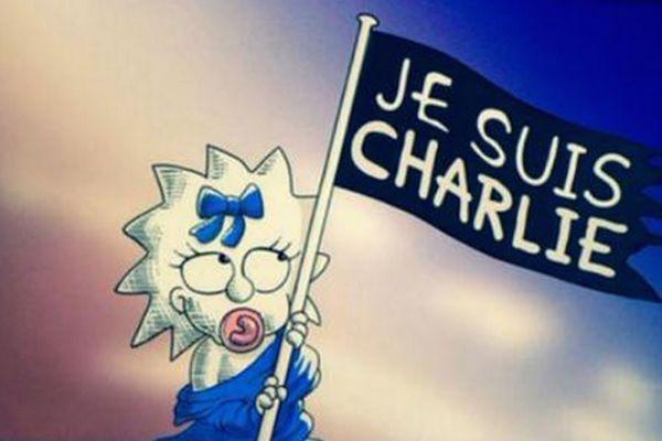 1000x667xje-suis-charlie-simpsons_jpg_pagespeed_ic_ca5h-laahd.jpg (30.52 Kb)