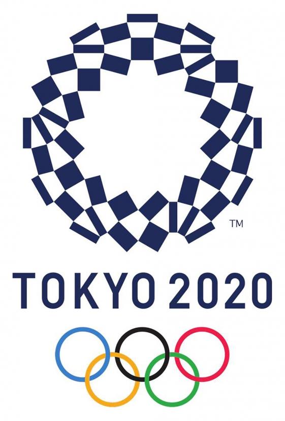 1052_olympic-games-next-year-01.jpg (240.59 Kb)