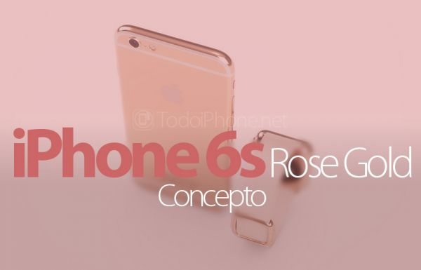123647-iphone-6s-rose-gold-concepto.jpg (14.46 Kb)