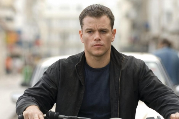 1397_matt-damon.jpg (118.22 Kb)