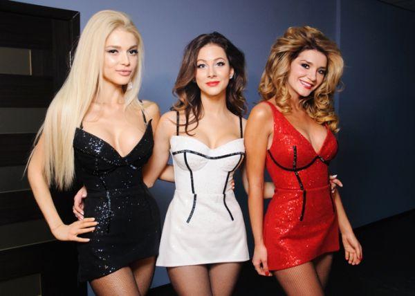 smotret-russkoe-gruppovoe-porno-video-s-zhenoy