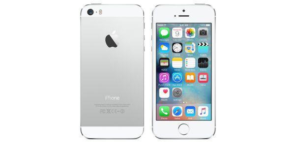2013-iphone5s-silver_geo_us.jpg (16.77 Kb)