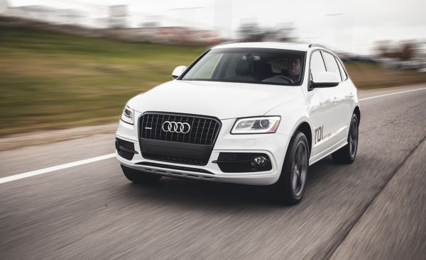 2014-audi-q5-tdi-diesel-instrumented-test-review-car-and-driver-photo-535617-s-original.jpg (33.82 Kb)