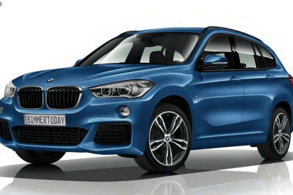 2015-bmw-x1-m-sportpaket-f-estoril-blau-01-750x500.jpg (34.92 Kb)