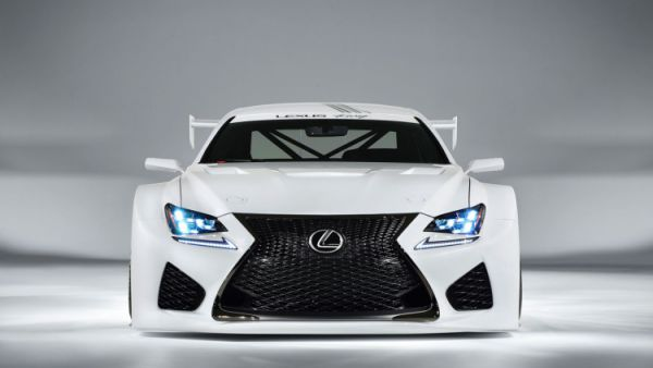 2015-lexus-rc-f-gt3-racing-003-1.jpg (21.85 Kb)