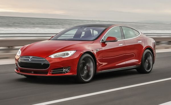 2015-tesla-model-s-p85d-first-drive-review-car-and-driver-photo-6964-s-original.jpg (31 Kb)
