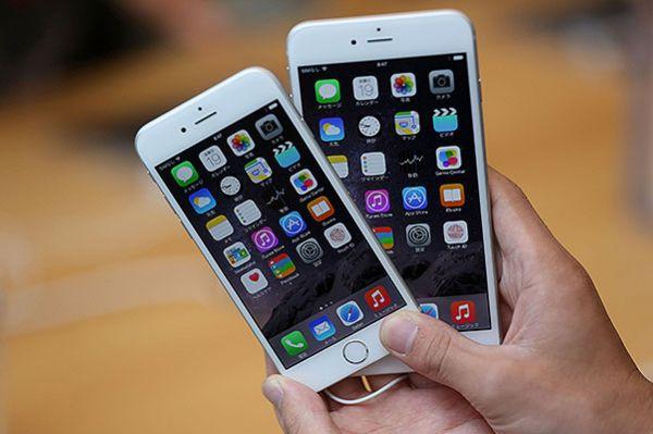 20150603-apple1.jpg (37.11 Kb)