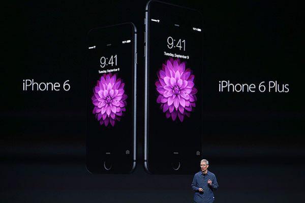 20150603-apple2.jpg (19.73 Kb)