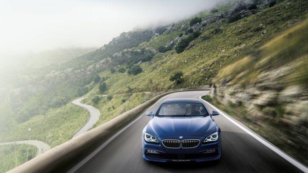 2016-bmw-alpina-b6-xdrive-gran-coupe-03-1.jpg (33.92 Kb)