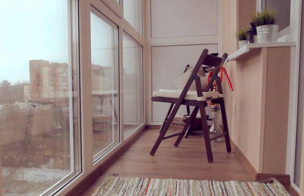2089_francuzskiy-balkon-fs.jpg (32.86 Kb)