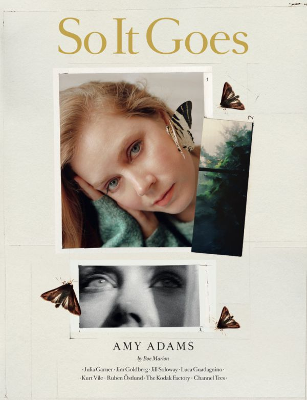 2175_amy-adams-so-it-goes-magazine-cover-photoshoot01.jpg (55.04 Kb)